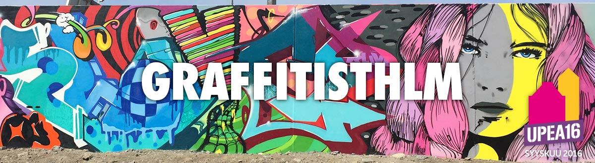 Upea_taiteilija_graffitisthlm_banner_1200x330