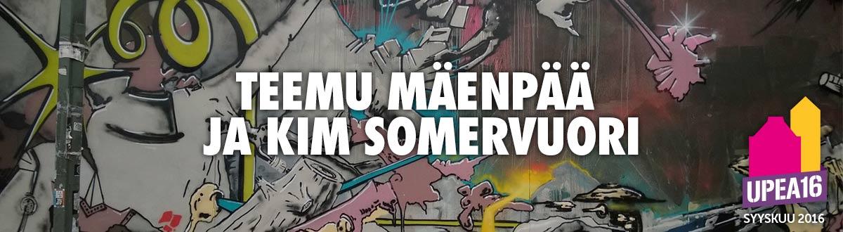Upea_taiteilija_maenpaaSomervuori_banner_1200x330