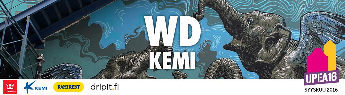 banneri_WD_kemi_1200x330