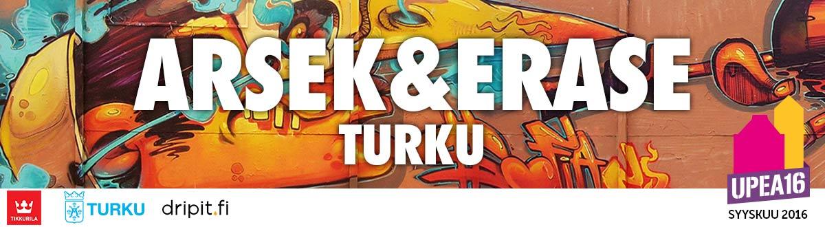 banneri_arsek_erase_turku_1200x330