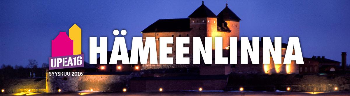 upea16_kohteet_hameenlinna_1200x330