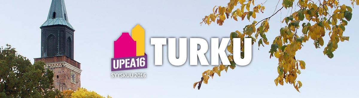 upea16_kohteet_turku_1200x330-2
