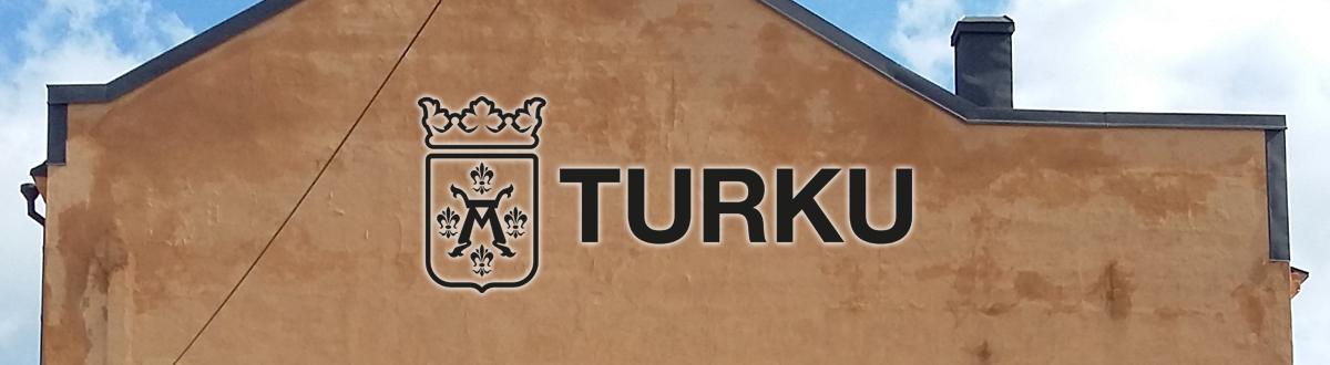 upea16_kohteet_turku_logo_1200x330