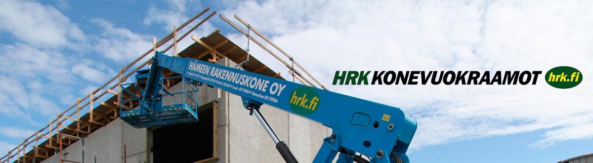 yhteistyokumppanit_HRK_1200x330