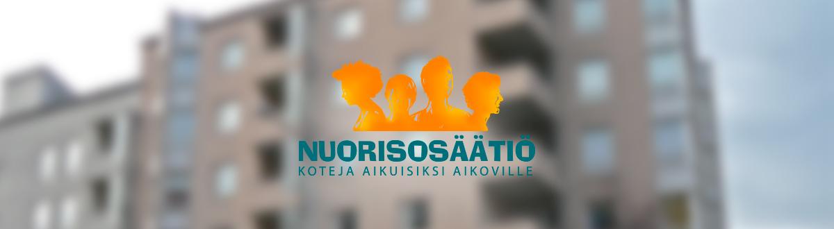 yhteistyokumppanit_nuorisosaatio_1200x330