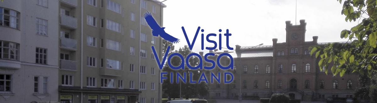 yhteistyokumppanit_visitvaasa_1200x330
